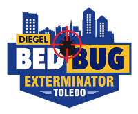 Diegel Bed Bug Toledo BOTTOM