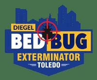 Diegel Bed Bug Toledo BOTTOM